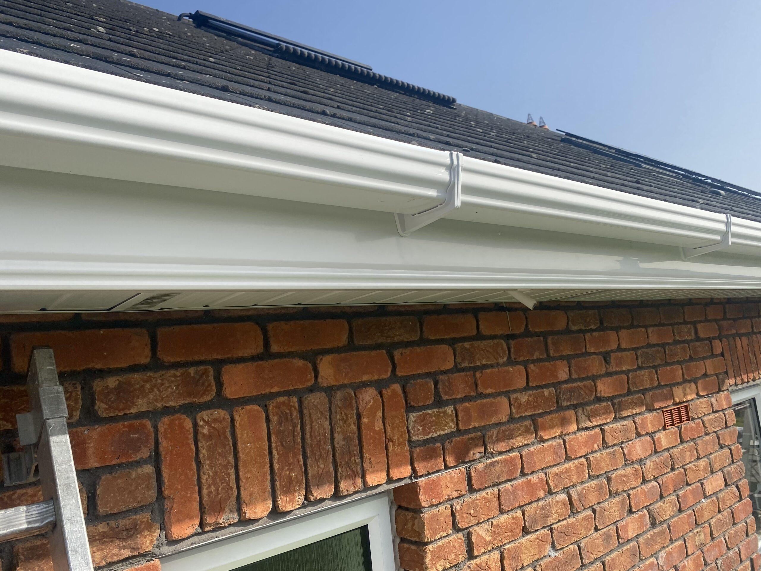 Quality roofers Dublin
