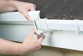 Gutter repairs Dublin 24